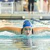 12/1/18 10:37:32 AM Swimming and Diving:  Hamilton College Invitational at Bristol Pool, Hamilton College, Clinton, NY <br /> <br /> Photo by Josh McKee