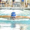 12/1/18 10:31:03 AM Swimming and Diving:  Hamilton College Invitational at Bristol Pool, Hamilton College, Clinton, NY <br /> <br /> Photo by Josh McKee