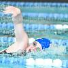 12/1/18 11:40:12 AM Swimming and Diving:  Hamilton College Invitational at Bristol Pool, Hamilton College, Clinton, NY <br /> <br /> Photo by Josh McKee