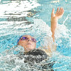 12/1/18 10:31:49 AM Swimming and Diving:  Hamilton College Invitational at Bristol Pool, Hamilton College, Clinton, NY <br /> <br /> Photo by Josh McKee