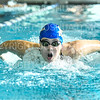 12/1/18 12:52:41 PM Swimming and Diving:  Hamilton College Invitational at Bristol Pool, Hamilton College, Clinton, NY <br /> <br /> Photo by Josh McKee