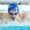 12/1/18 11:31:31 AM Swimming and Diving:  Hamilton College Invitational at Bristol Pool, Hamilton College, Clinton, NY <br /> <br /> Photo by Josh McKee