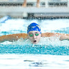 12/1/18 11:24:15 AM Swimming and Diving:  Hamilton College Invitational at Bristol Pool, Hamilton College, Clinton, NY <br /> <br /> Photo by Josh McKee