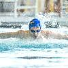 12/1/18 11:31:28 AM Swimming and Diving:  Hamilton College Invitational at Bristol Pool, Hamilton College, Clinton, NY <br /> <br /> Photo by Josh McKee