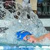 12/1/18 12:05:10 PM Swimming and Diving:  Hamilton College Invitational at Bristol Pool, Hamilton College, Clinton, NY <br /> <br /> Photo by Josh McKee