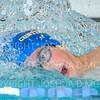 12/1/18 12:05:09 PM Swimming and Diving:  Hamilton College Invitational at Bristol Pool, Hamilton College, Clinton, NY <br /> <br /> Photo by Josh McKee