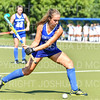 Hamilton College defender Brooke Talsania (2)<br /> <br /> 9/16/18 1:20:03 PM Women's Field Hockey:  #1 Middlebury College vs #16 Hamilton College, at Goodfriend Field, Hamilton College, Clinton, NY<br /> <br /> Final: Middlebury 4  Hamilton 0<br /> <br /> Photo by Josh McKee