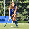 Hamilton College defender Brooke Talsania (2)<br /> <br /> 9/16/18 1:17:19 PM Women's Field Hockey:  #1 Middlebury College vs #16 Hamilton College, at Goodfriend Field, Hamilton College, Clinton, NY<br /> <br /> Final: Middlebury 4  Hamilton 0<br /> <br /> Photo by Josh McKee