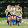 Team<br /> <br /> 9/11/18 4:46:37 PM Women's Field Hockey:  Skidmore College vs #16 Hamilton College, at Goodfriend Field, Hamilton College, Clinton, NY<br /> <br /> Final: Skidmore 1  Hamilton 4<br /> <br /> Photo by Josh McKee