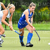 Hamilton College M Mary Kate Sisk (14)<br /> <br /> 9/11/18 5:39:06 PM Women's Field Hockey:  Skidmore College vs #16 Hamilton College, at Goodfriend Field, Hamilton College, Clinton, NY<br /> <br /> Final: Skidmore 1  Hamilton 4<br /> <br /> Photo by Josh McKee