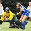 Hamilton College forward Michaela Giuttari (8), Goal<br /> <br /> 9/11/18 5:37:32 PM Women's Field Hockey:  Skidmore College vs #16 Hamilton College, at Goodfriend Field, Hamilton College, Clinton, NY<br /> <br /> Final: Skidmore 1  Hamilton 4<br /> <br /> Photo by Josh McKee