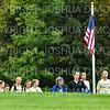 Team<br /> <br /> 9/11/18 4:43:51 PM Women's Field Hockey:  Skidmore College vs #16 Hamilton College, at Goodfriend Field, Hamilton College, Clinton, NY<br /> <br /> Final: Skidmore 1  Hamilton 4<br /> <br /> Photo by Josh McKee