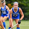 Hamilton College D/M Molly Banks (13)<br /> <br /> 9/11/18 6:06:27 PM Women's Field Hockey:  Skidmore College vs #16 Hamilton College, at Goodfriend Field, Hamilton College, Clinton, NY<br /> <br /> Final: Skidmore 1  Hamilton 4<br /> <br /> Photo by Josh McKee