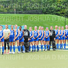 Team<br /> <br /> 9/11/18 5:31:15 PM Women's Field Hockey:  Skidmore College vs #16 Hamilton College, at Goodfriend Field, Hamilton College, Clinton, NY<br /> <br /> Final: Skidmore 1  Hamilton 4<br /> <br /> Photo by Josh McKee