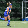 Hamilton College forward Tatiana Bradley (10)<br /> <br /> 9/11/18 6:38:01 PM Women's Field Hockey:  Skidmore College vs #16 Hamilton College, at Goodfriend Field, Hamilton College, Clinton, NY<br /> <br /> Final: Skidmore 1  Hamilton 4<br /> <br /> Photo by Josh McKee