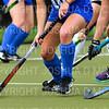Equipment<br /> <br /> 9/11/18 5:59:37 PM Women's Field Hockey:  Skidmore College vs #16 Hamilton College, at Goodfriend Field, Hamilton College, Clinton, NY<br /> <br /> Final: Skidmore 1  Hamilton 4<br /> <br /> Photo by Josh McKee