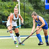 Hamilton College M Mary Kate Sisk (14)