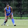 Hamilton College defender Kathryn Craine (17)<br /> <br /> 9/11/18 6:54:35 PM Women's Field Hockey:  Skidmore College vs #16 Hamilton College, at Goodfriend Field, Hamilton College, Clinton, NY<br /> <br /> Final: Skidmore 1  Hamilton 4<br /> <br /> Photo by Josh McKee