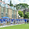 Team<br /> <br /> 9/15/18 12:59:37 PM Football:  Tufts University v Hamilton College at Steuben Field, Hamilton College, Clinton, NY<br /> <br /> Final:  Tufts 29  Hamilton 2<br /> <br /> Photo by Josh McKee