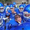 Team<br /> <br /> 9/15/18 12:33:05 PM Football:  Tufts University v Hamilton College at Steuben Field, Hamilton College, Clinton, NY<br /> <br /> Final:  Tufts 29  Hamilton 2<br /> <br /> Photo by Josh McKee
