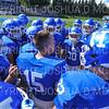 Team<br /> <br /> 9/15/18 12:58:32 PM Football:  Tufts University v Hamilton College at Steuben Field, Hamilton College, Clinton, NY<br /> <br /> Final:  Tufts 29  Hamilton 2<br /> <br /> Photo by Josh McKee