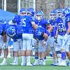Team<br /> <br /> 9/15/18 2:37:02 PM Football:  Tufts University v Hamilton College at Steuben Field, Hamilton College, Clinton, NY<br /> <br /> Final:  Tufts 29  Hamilton 2<br /> <br /> Photo by Josh McKee
