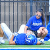 Trainer<br /> <br /> 9/15/18 2:41:14 PM Football:  Tufts University v Hamilton College at Steuben Field, Hamilton College, Clinton, NY<br /> <br /> Final:  Tufts 29  Hamilton 2<br /> <br /> Photo by Josh McKee