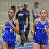 1/18/19 4:13:12 PM Hamilton College Track and Field Indoor Invitational at Margaret Bundy Scott Field House, Hamilton College, Clinton, NY <br /> <br /> Photo by Josh McKee