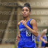 1/18/19 4:05:08 PM Hamilton College Track and Field Indoor Invitational at Margaret Bundy Scott Field House, Hamilton College, Clinton, NY <br /> <br /> Photo by Josh McKee