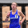 1/18/19 4:20:10 PM Hamilton College Track and Field Indoor Invitational at Margaret Bundy Scott Field House, Hamilton College, Clinton, NY <br /> <br /> Photo by Josh McKee