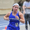 1/18/19 4:13:36 PM Hamilton College Track and Field Indoor Invitational at Margaret Bundy Scott Field House, Hamilton College, Clinton, NY <br /> <br /> Photo by Josh McKee