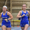 1/18/19 4:05:11 PM Hamilton College Track and Field Indoor Invitational at Margaret Bundy Scott Field House, Hamilton College, Clinton, NY <br /> <br /> Photo by Josh McKee