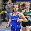 1/18/19 4:04:18 PM Hamilton College Track and Field Indoor Invitational at Margaret Bundy Scott Field House, Hamilton College, Clinton, NY <br /> <br /> Photo by Josh McKee