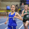 1/18/19 4:04:19 PM Hamilton College Track and Field Indoor Invitational at Margaret Bundy Scott Field House, Hamilton College, Clinton, NY <br /> <br /> Photo by Josh McKee