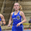 1/18/19 4:05:12 PM Hamilton College Track and Field Indoor Invitational at Margaret Bundy Scott Field House, Hamilton College, Clinton, NY <br /> <br /> Photo by Josh McKee