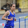 1/18/19 4:13:15 PM Hamilton College Track and Field Indoor Invitational at Margaret Bundy Scott Field House, Hamilton College, Clinton, NY <br /> <br /> Photo by Josh McKee