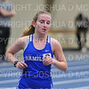 1/18/19 4:13:30 PM Hamilton College Track and Field Indoor Invitational at Margaret Bundy Scott Field House, Hamilton College, Clinton, NY <br /> <br /> Photo by Josh McKee
