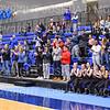 Crowd<br /> <br /> 12/8/18 4:29:40 PM Men's Basketball: Elmira College v #4 Hamilton College at Margaret Bundy Scott Field House, Hamilton College, Clinton, NY<br /> <br /> Final: Elmira 67  #4 Hamilton 98<br /> <br /> Photo by Josh McKee