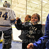 Crowd<br /> <br /> 1/4/19 7:46:23 PM Men's Hockey:  Colby College v Hamilton College at Russell Sage Rink, Hamilton College, Clinton, NY<br /> <br /> Final:  Colby 2   Hamilton 4<br /> <br /> Photo by Josh McKee