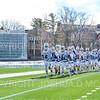 Team<br /> <br /> 3/24/19 11:20:34 AM Men's Lacrosse: #2 Amherst College v Hamilton College, at Steuben Field, Hamilton College, Clinton, NY<br /> <br /> Final: Amherst 20  Hamilton 8 <br /> <br /> Photo by Josh McKee