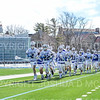 Team<br /> <br /> 3/24/19 11:20:35 AM Men's Lacrosse: #2 Amherst College v Hamilton College, at Steuben Field, Hamilton College, Clinton, NY<br /> <br /> Final: Amherst 20  Hamilton 8 <br /> <br /> Photo by Josh McKee