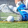 Hamilton College FO Patrick McDermott (50)<br /> <br /> 3/24/19 11:31:16 AM Men's Lacrosse: #2 Amherst College v Hamilton College, at Steuben Field, Hamilton College, Clinton, NY<br /> <br /> Final: Amherst 20  Hamilton 8 <br /> <br /> Photo by Josh McKee
