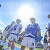 Captains<br /> <br /> 4/13/19 12:48:47 PM Men's Lacrosse: Connecticut College v Hamilton College at Steuben Field, Hamilton College, Clinton, NY<br /> <br /> Final:  Conn 12   Hamilton 9<br /> <br /> Photo by Josh McKee