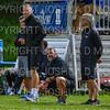 Brain Trust, Coaches, Coach<br /> <br /> 9/22/18 1:47:26 PM Men's Soccer:  #21 Connecticut College vs Hamilton College, at Love Field, Hamilton College, Clinton NY<br /> <br /> Final:  Conn 1    Hamilton 0<br /> <br /> Photo by Josh McKee