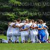 Team<br /> <br /> 9/22/18 1:41:33 PM Men's Soccer:  #21 Connecticut College vs Hamilton College, at Love Field, Hamilton College, Clinton NY<br /> <br /> Final:  Conn 1    Hamilton 0<br /> <br /> Photo by Josh McKee