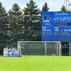 Team<br /> <br /> 10/9/18 4:22:31 PM Men's Soccer: SUNY Polytechnic v Hamilton College, at Love Field, Hamilton College, Clinton, NY<br /> <br /> Final: SUNY Poly 0   Hamilton 1<br /> <br /> Photo by Josh McKee