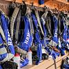 Equipment<br /> <br /> 4/7/19 10:10:55 AM Wesleyan University v Hamilton College, at Loop Road Softball/Baseball Complex, Hamilton College, Clinton, NY<br /> <br /> Final: Wesleyan 0   Hamilton 1<br /> <br /> Photo by Josh McKee