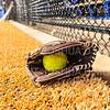 Equipment<br /> <br /> 4/7/19 10:12:48 AM Wesleyan University v Hamilton College, at Loop Road Softball/Baseball Complex, Hamilton College, Clinton, NY<br /> <br /> Final: Wesleyan 0   Hamilton 1<br /> <br /> Photo by Josh McKee