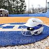 Equipment<br /> <br /> 4/7/19 10:10:35 AM Wesleyan University v Hamilton College, at Loop Road Softball/Baseball Complex, Hamilton College, Clinton, NY<br /> <br /> Final: Wesleyan 0   Hamilton 1<br /> <br /> Photo by Josh McKee