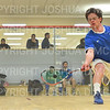 1/11/19 6:33:24 PM Squash:  Franklin and Marshall College v Hamilton College at Little Squash Center, Hamilton College, Clinton, NY<br /> <br /> Photo by Josh McKee